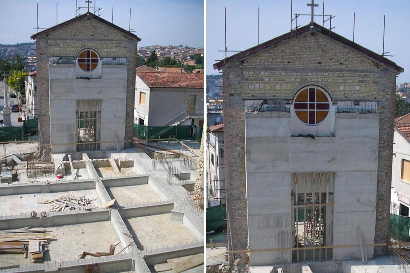 Chiesa3B