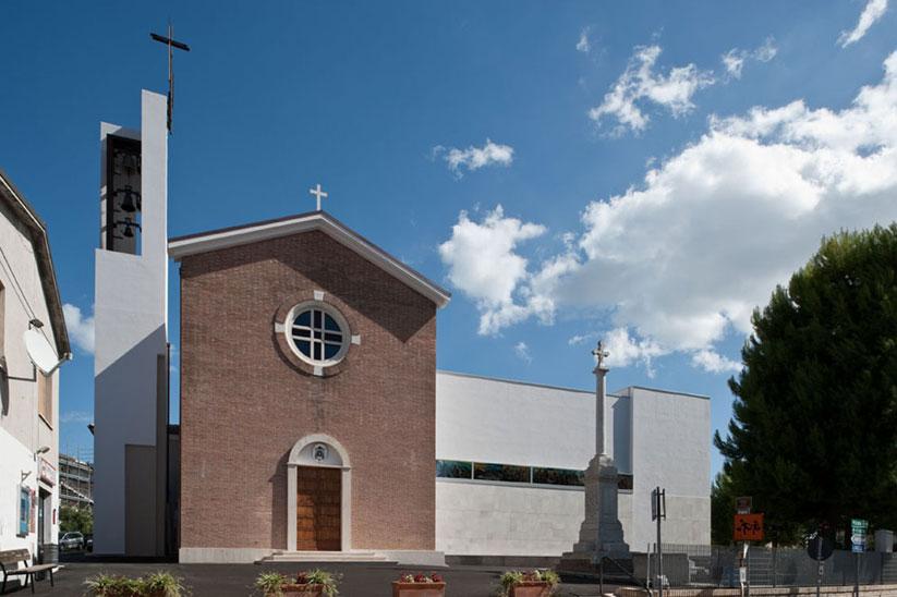 Chiesa5