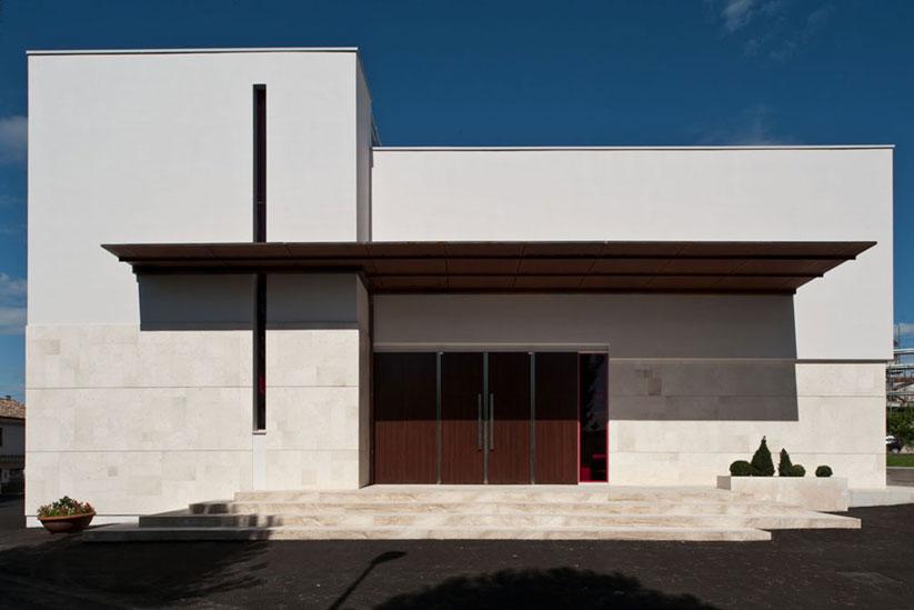 Chiesa7