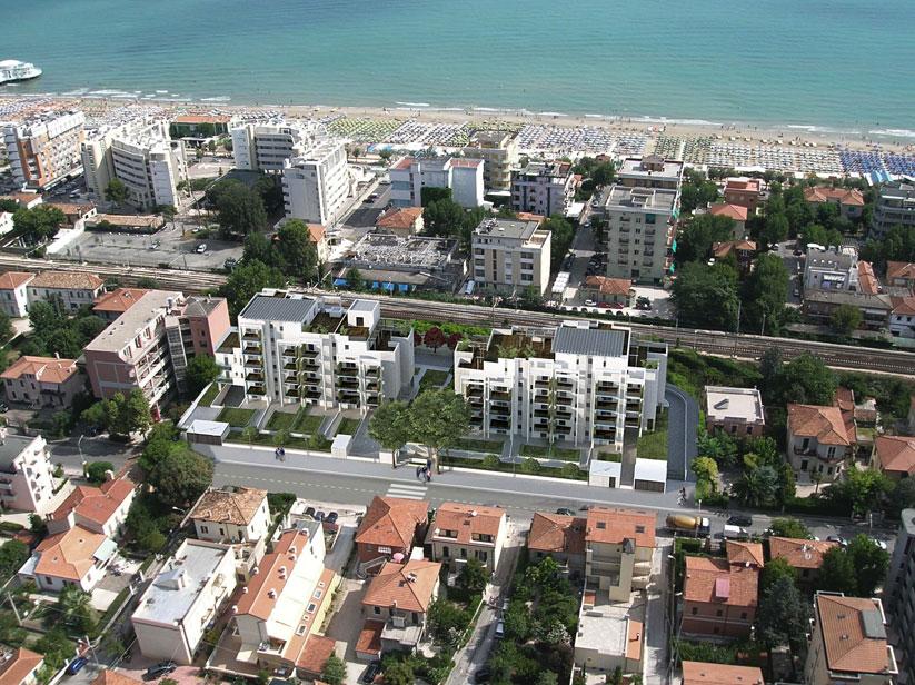 San-Sebastiano3
