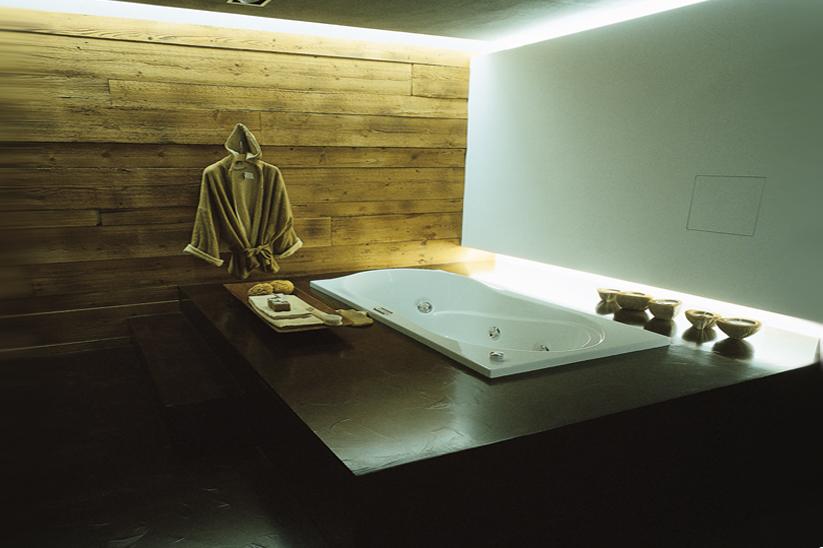 Showroom2B