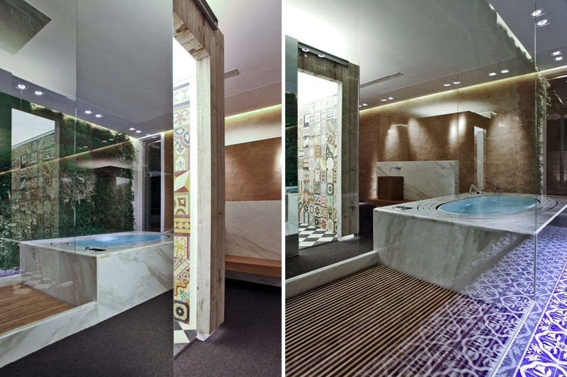 Showroom8B