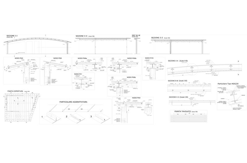 web-strutturale1