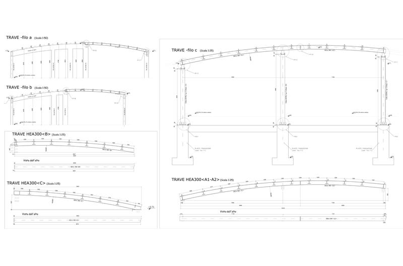 web-strutturale3