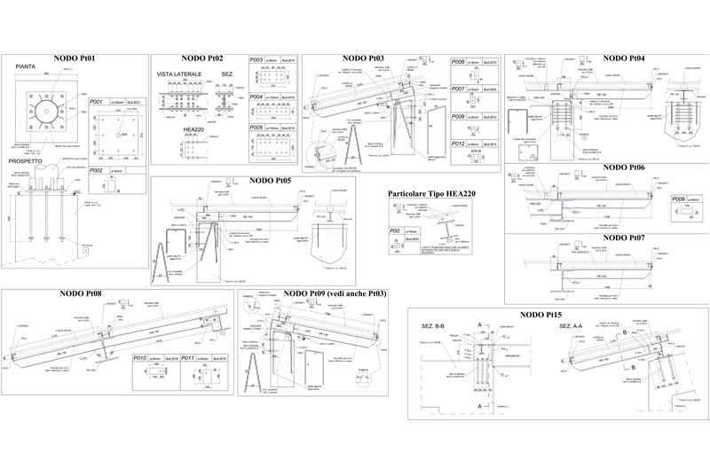 web-strutturale4